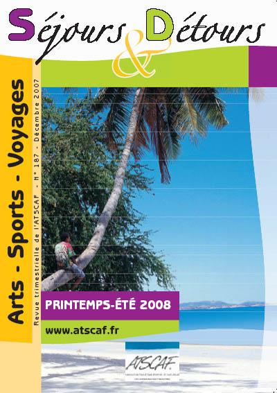 SDDec2007.jpg