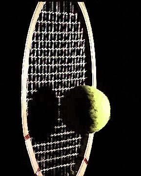 tennis3-3.jpg