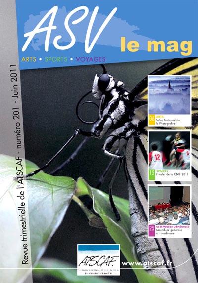 asv201.jpg