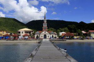 Antilles.jpg