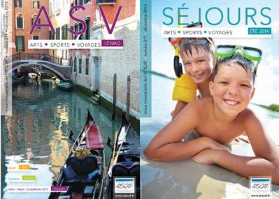 revue_asv_et_sejours_decembre.jpg