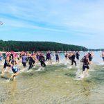 triathlon-2016