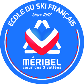 logo-esf-meribel-since