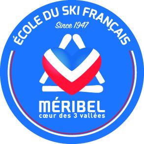 logo-esf-meribel-since