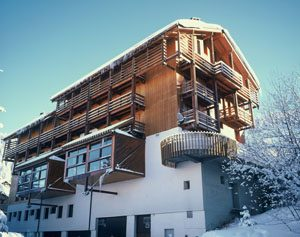 meribel_site