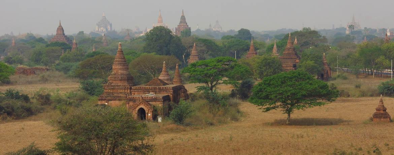 birmanie Voyage2017