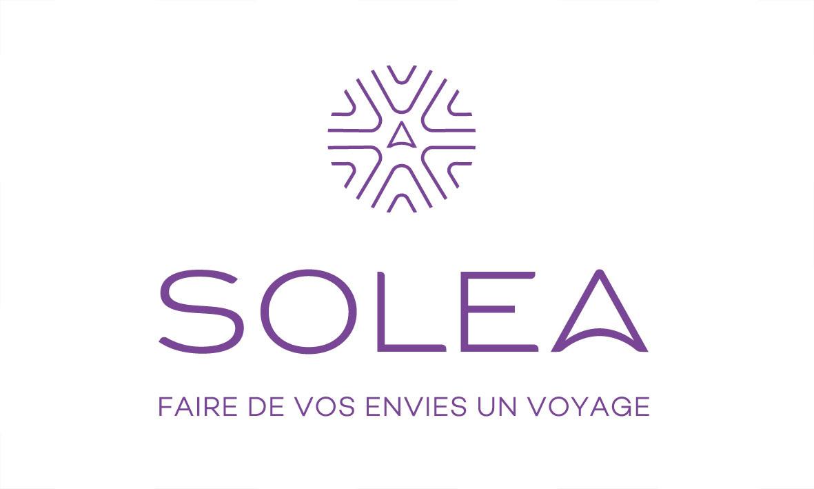 LOGO_SOLEA_2587
