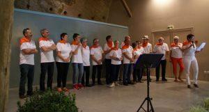L équipe ATSCAF Maine et Loire